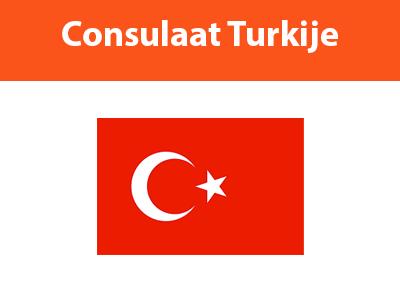 turks consulaat