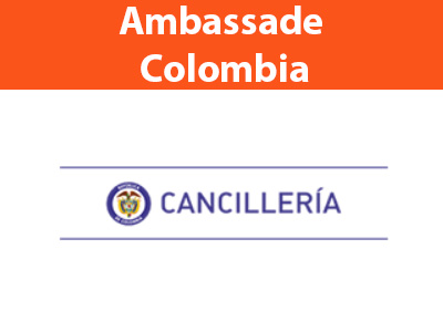 ambassade-colombia