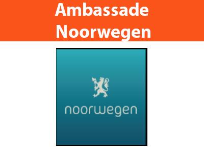 ambassade-noorwegen