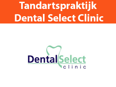 tandartspraktijk-dental-clinic