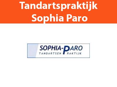 tandartspraktijk-sophia-paro