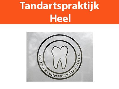tandartspraktijkheel