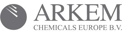Arkem Chemicals