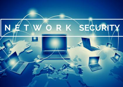 Netwerk Security